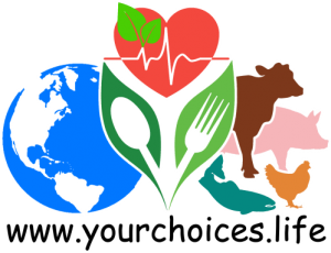www.YourChoices.Life