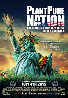 PlantPure Nation (2015)