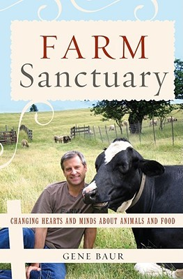 Farm Sanctuary (2008)